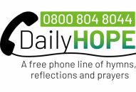 1-Daily-Hope