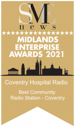 Midlands-Enterprise-Awards-2021-Winners-Logo