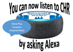 ask alexapicture