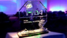 hba-awards-1-650x366-1