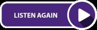 listen-again-button